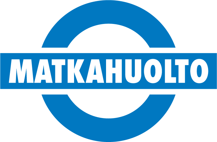 matkahuolto_logo.png